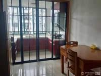 出售红枫公寓8楼120平方万185万住宅