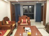 出售御华府135平方精装修3室2厅2卫222万住宅