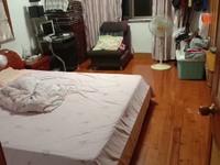 出售松竹新村3室2厅1卫90平米112万住宅