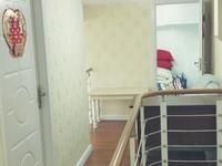 急售金色华府4室2厅1卫65平米、精装修,价格看了你说了算