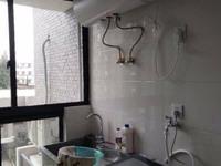 出租夏景花园3室2厅2卫110平米2666元/月住宅