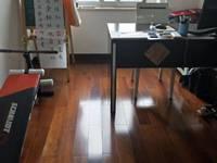 出售红枫公寓3室2厅2卫123平米172万住宅