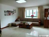 出售兴海家园3室2厅1卫124平米150万住宅