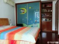 出售自在城 3室2厅1卫109平米158万住宅