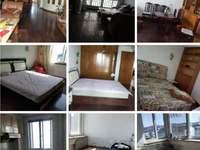 出租银海嘉园2室2厅1卫125平米3000元/月住宅