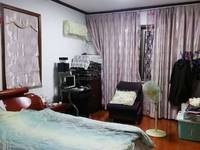 松竹新村3室2厅1卫88.18平米112万十储16平方