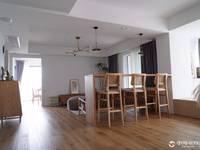 出售御华府精装修3室2厅2卫243万住宅