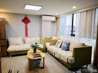 出售金色华府一期复式2室1厅1卫48平米72万住宅