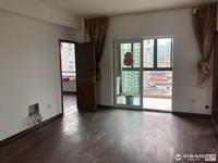 出售四季桃源4室2厅2卫150平米加车库158万住宅