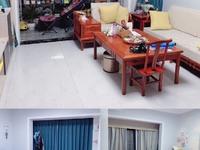 出售荣安凤凰城2室1厅1卫86平米精装修