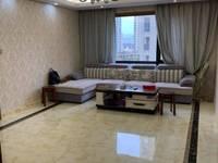 出租荣安凤凰城3室2厅2卫128平米3500元/月住宅