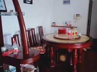 出售龙珠府邸4室2厅2卫174平米加车位精装修叫价202万住宅钥匙在