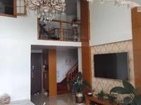 出售金色华府一期3室2厅1卫65.8平米住宅