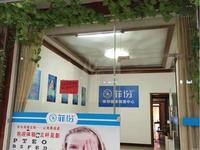 出租宁昌西路56号 店面/住房/办公室/仓库 一间