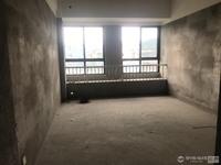 出售汽车生活广场1室1厅1卫39.78平米31万住宅