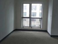 东方百合 ,3室2厅2卫,129平米住宅,灿头,185万