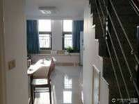 出售汽车生活广场2室2厅1卫108平米78万住宅