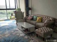 出售赛丽丽园4室2厅2卫113平米202万住宅