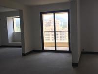 出售荣安凤凰城3室1厅1卫103平米142.8万住宅