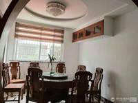 出售其他小区6室2厅3卫350平米288万住宅