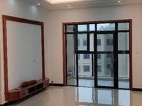 出售恒海金湾3室2厅1卫92平米车位全装修86万住宅