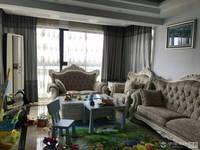 出售自在城 3室2厅2卫120平米178万住宅