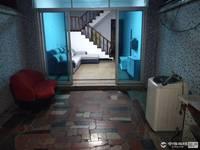 杜鹃巷落地房5室1厅2卫165平米拎包入住2350元/月住宅