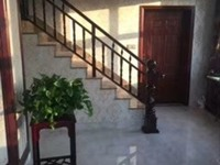 出售汽车生活广场3室2厅2卫复式80平米面议住宅