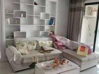 出售荣安凤凰城2室2厅1卫92平米152万住宅