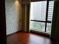 出售荣安凤凰城3室2厅2卫122平米198万住宅
