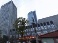 出售宁波南部商务区5室3厅3卫212平米280万住宅