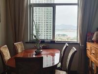 华庭家园-自住房-西北侧-高层-47幢12楼-153平方急售