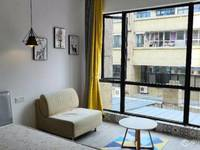 出售金色华府一期1室1厅1卫41平米49万住宅