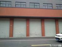 出售其他小区480平米230万商铺