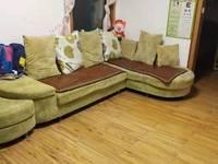 出售兴海家园2室2厅1卫78平米106.8万住宅