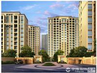 出售金色华府一期2室1厅1卫80平米90万住宅