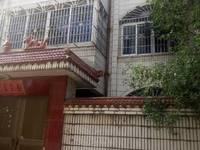 兴圃社区 兴宁中路18弄国购后面 二间三层半落地房出售