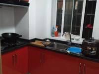 出租兴海家园2室2厅1卫80平米2100元/月住宅