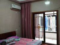 出租桥头胡街道住宅 非小区 1室1厅1卫25平米650元/月住宅
