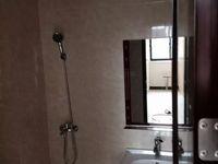 桃源街道应家山村宾馆式住房出租单独卫生间和单独厨房