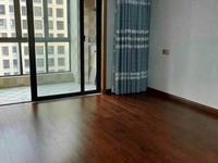 出售荣安凤凰城3室2厅1卫120平米195万住宅
