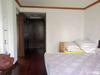 出售兴海家园3室2厅2卫122平方,加储层佳,环境优雅