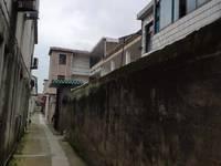 宁海力洋供销大后面一幢房屋随时看房