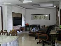 出售上东国际,精装,灿头间,108平米142万住宅