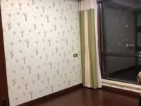 出售荣安凤凰城3室2厅2卫122平米加车位198万住宅