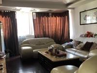 华庭家园3室2厅2卫139平 车库,186万