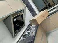 出租荣安凤凰城3室2厅2卫2750元一个月包物业