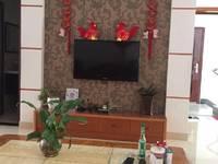 出售碧海新园 3室2厅1卫94平米加储藏室85万住宅