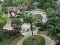 出售桃源佳苑65平米一76平米一111平米68平米都有住宅