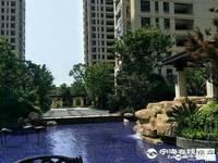 出售得力宸园,西灿,117平米十车位十储藏室叫介185万住宅